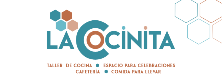 la-cocinita-diapositivas-copia